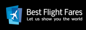 Best Flight Fares